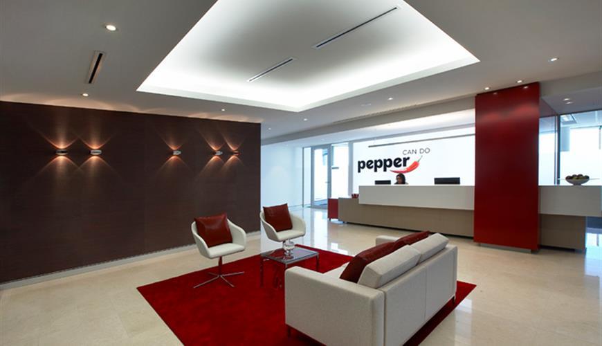 https://www.powerhousegroup.com.au/our-work/pepper-homeloans/