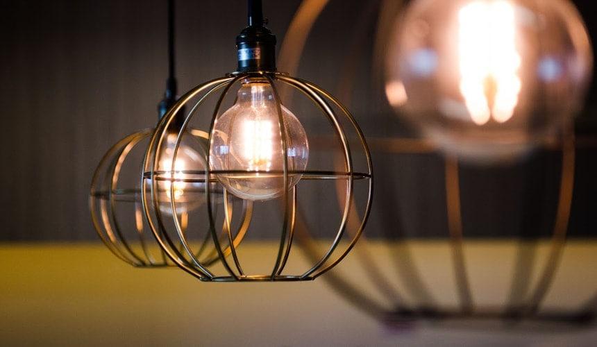 Powerhouse-Group-Lighting-18