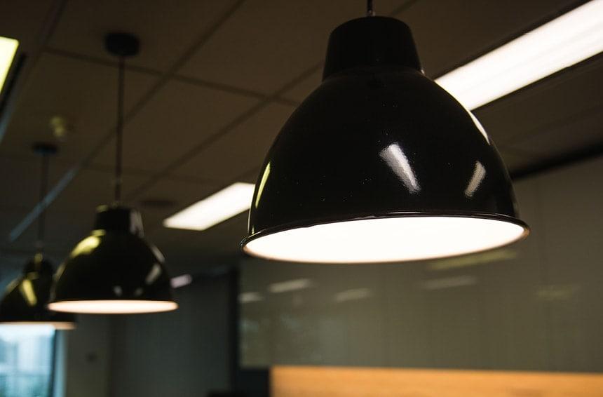 Powerhouse-Group-Lighting-22
