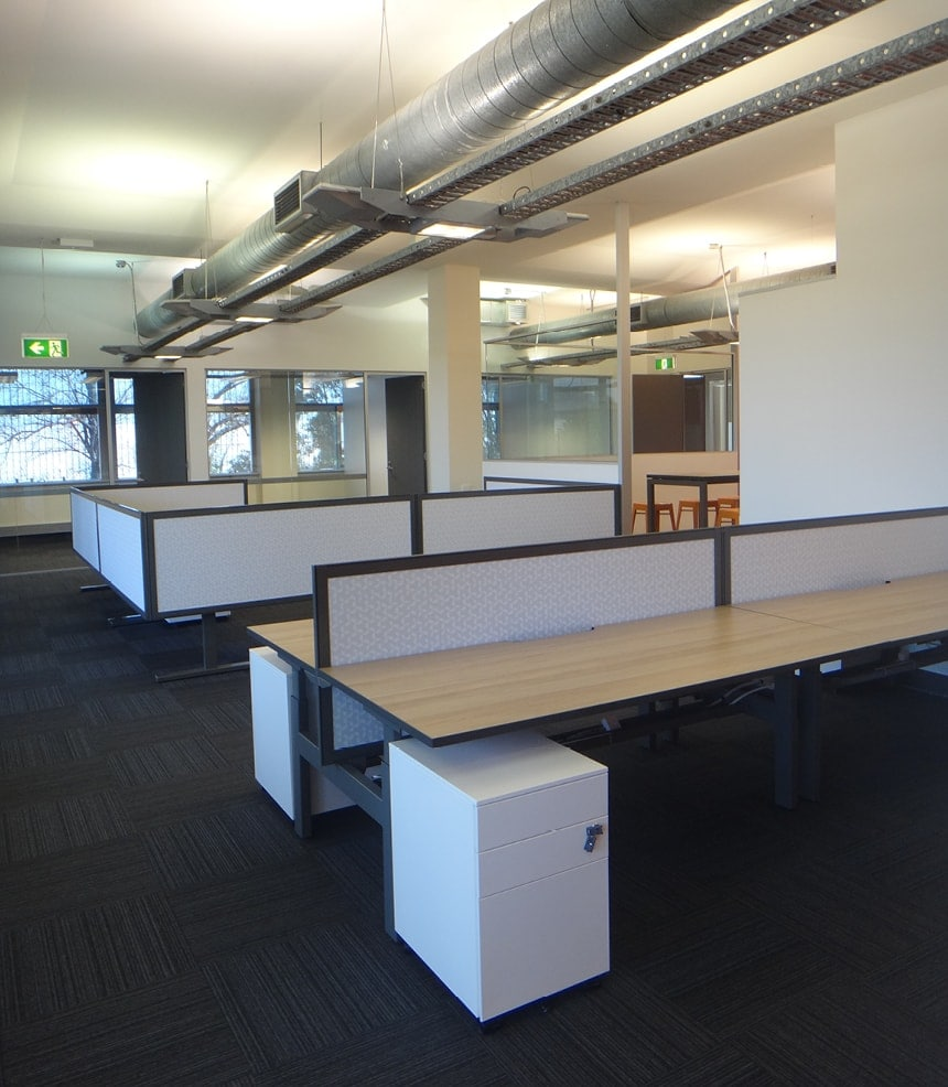 Powerhouse-Group-Workspaces-1