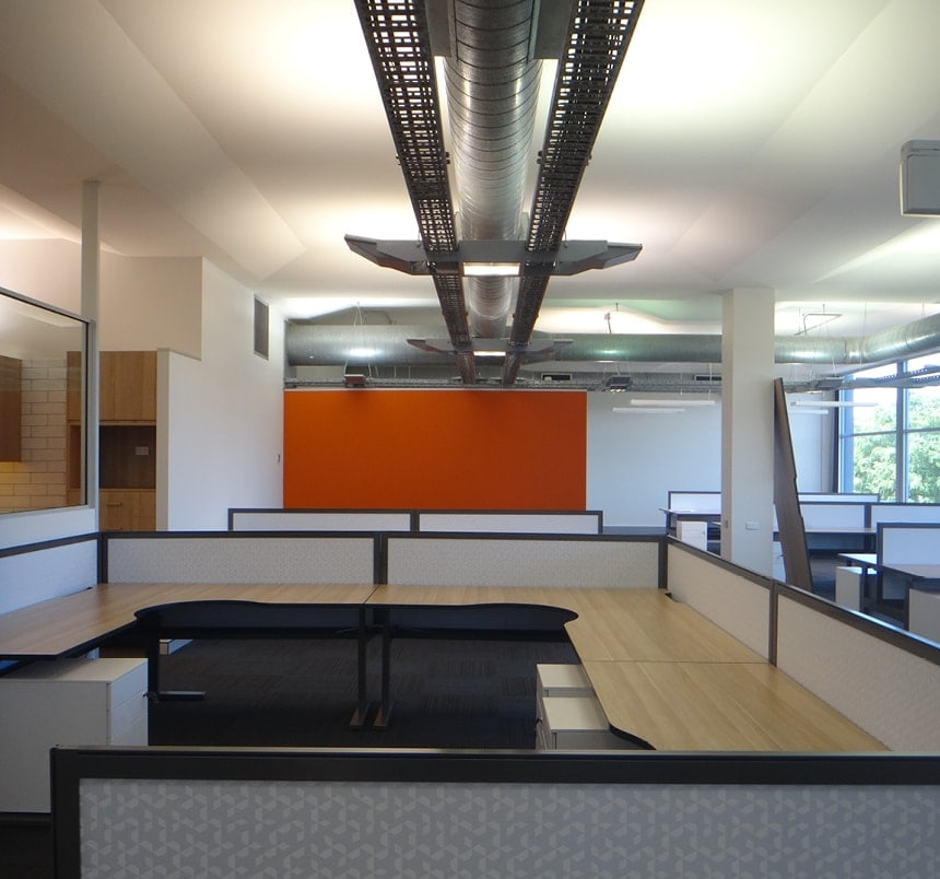 Powerhouse-Group-Workspaces-12