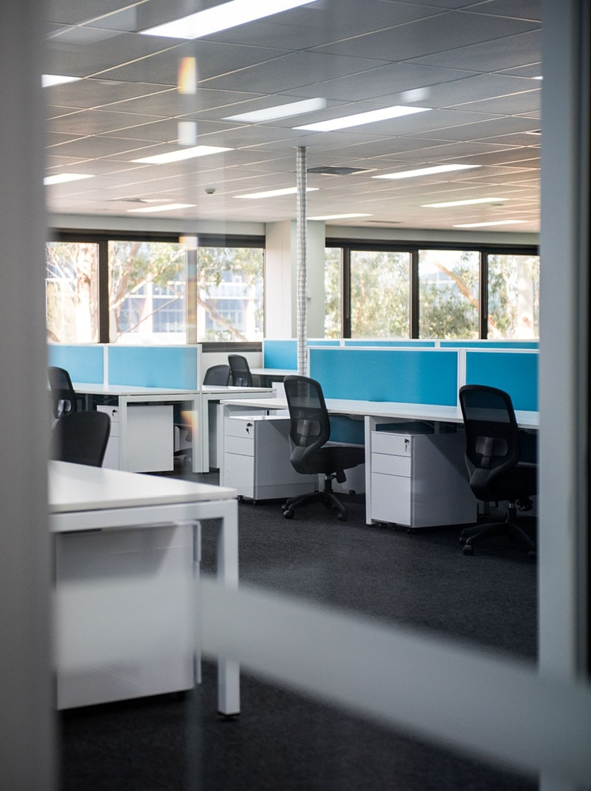 Powerhouse-Group-Workspaces-16