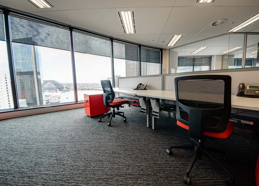Powerhouse-Group-Workspaces-19