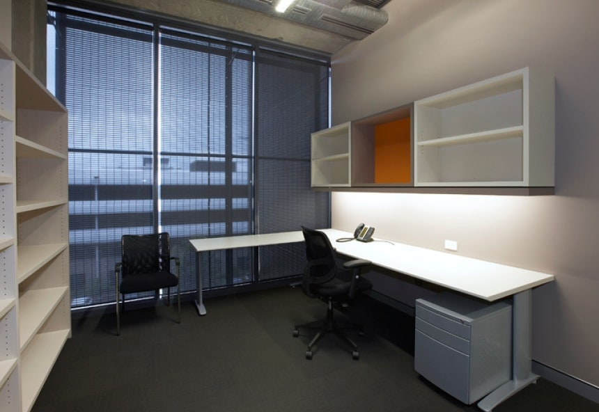 Powerhouse-Group-Workspaces-21