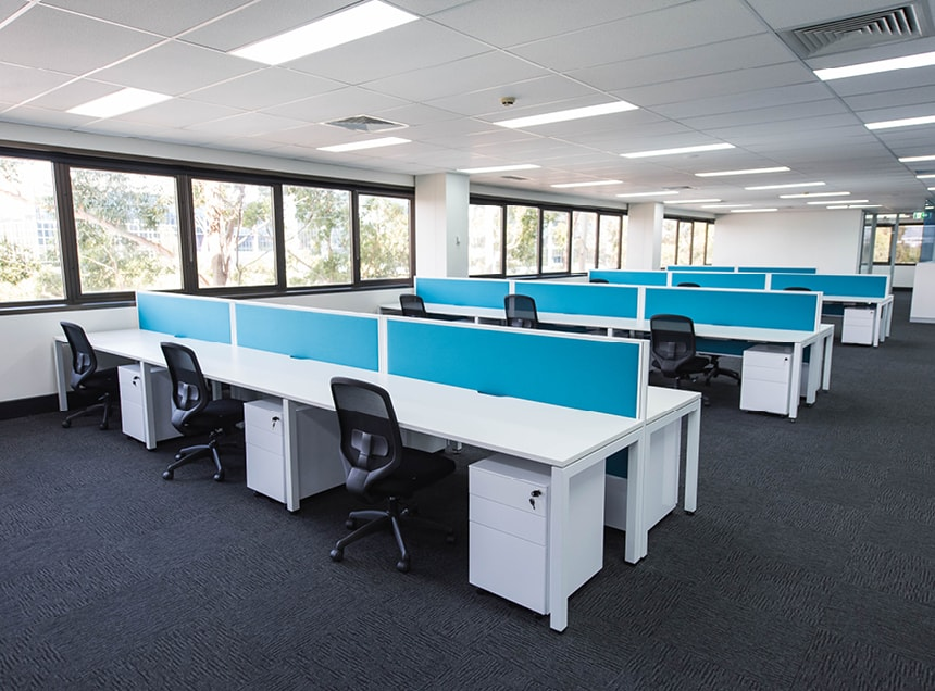 Powerhouse-Group-Workspaces-3