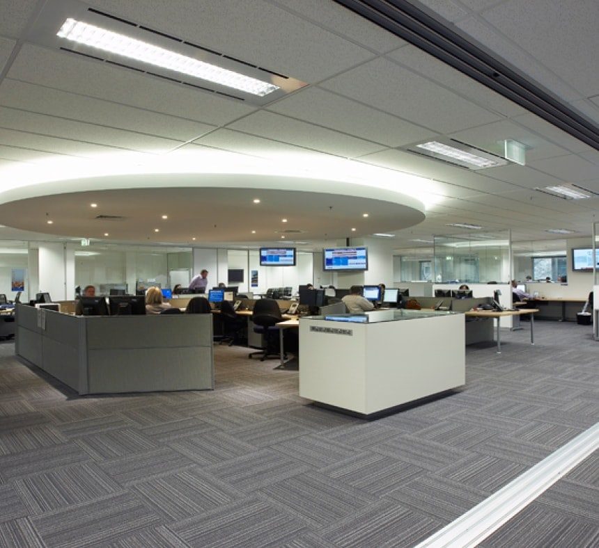 Powerhouse-Group-Workspaces-5