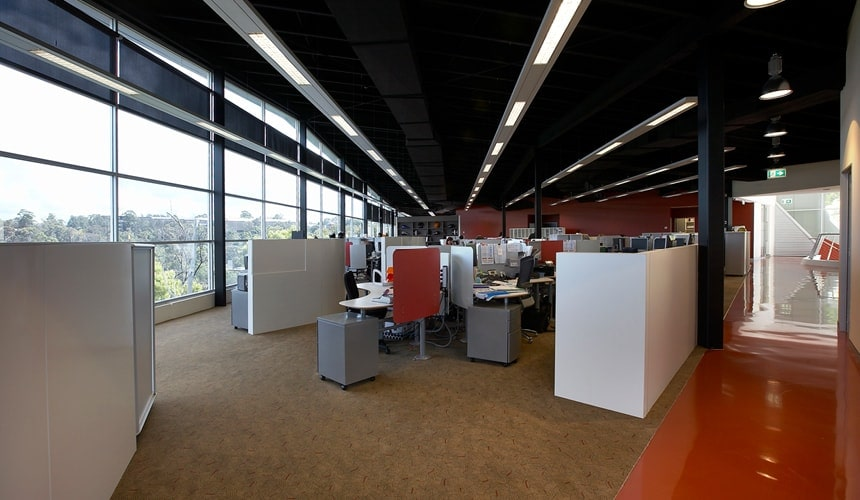 Powerhouse-Group-Workspaces-7