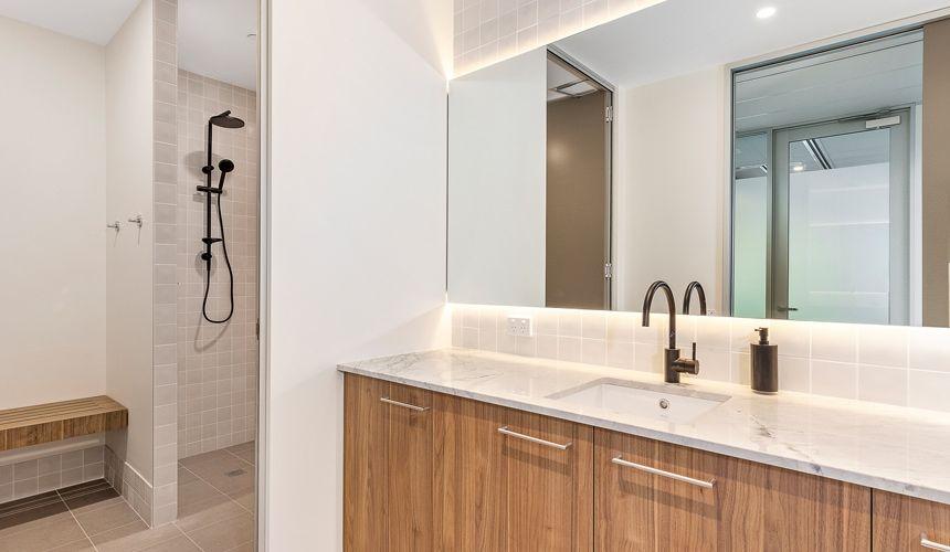 bathrooms-image-01