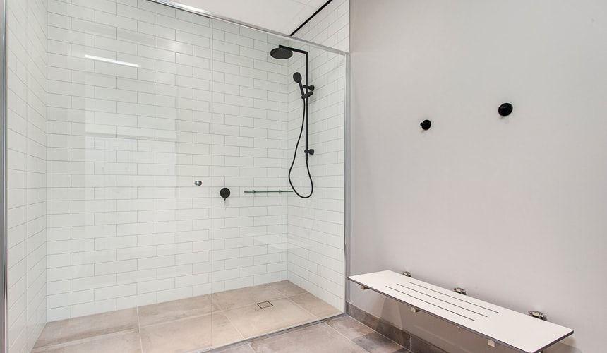 bathrooms-image-02