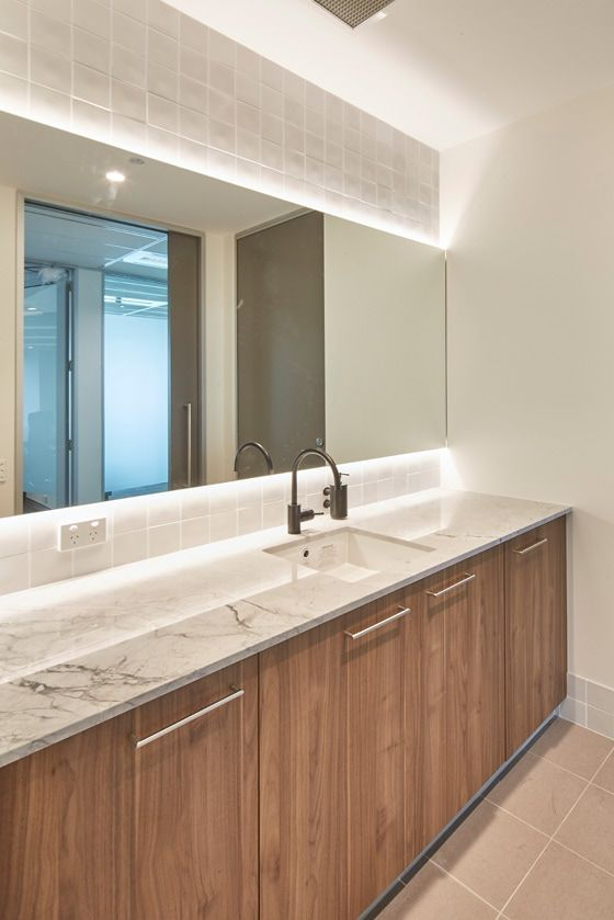 bathrooms-image-03