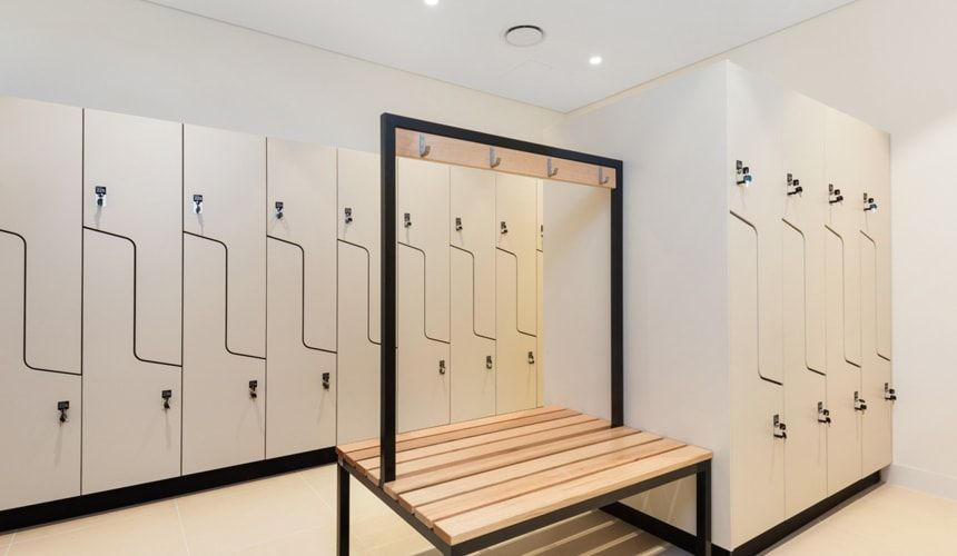 bathrooms-image-04