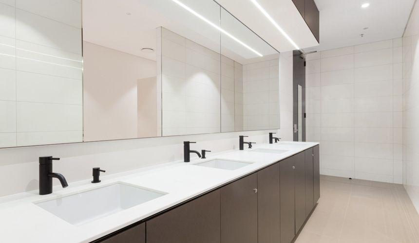 bathrooms-image-05
