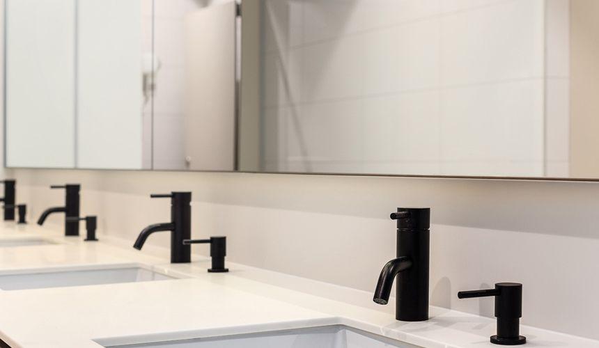 bathrooms-image-06
