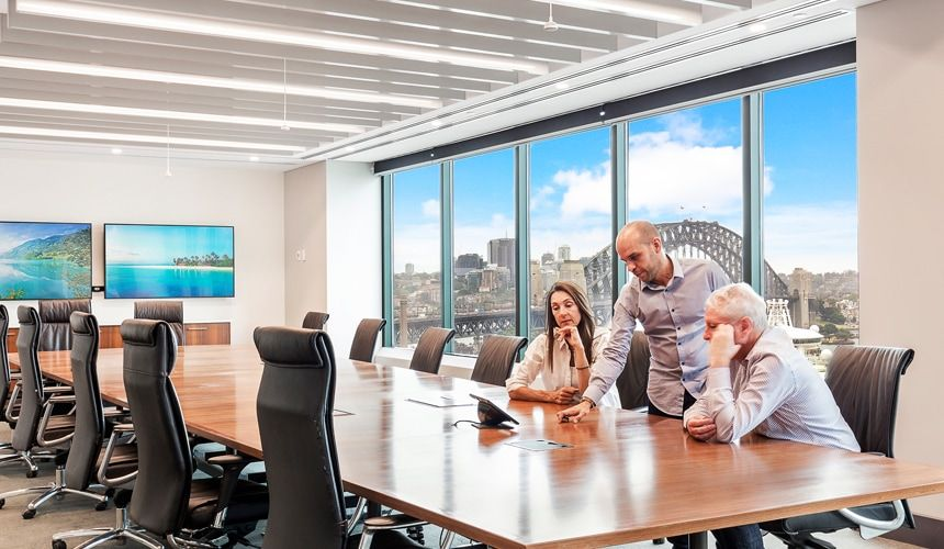 boardrooms-image-01