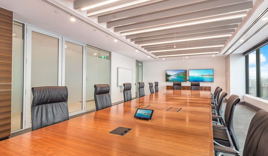 boardrooms-image-02