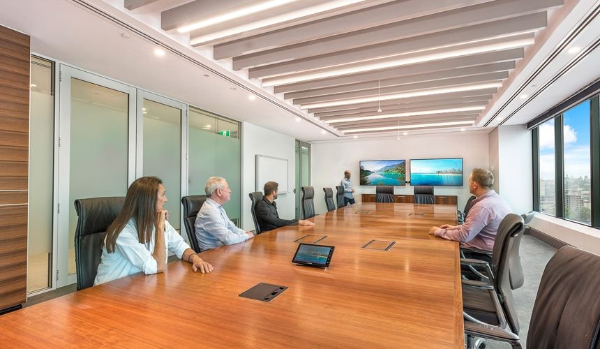boardrooms-image-03