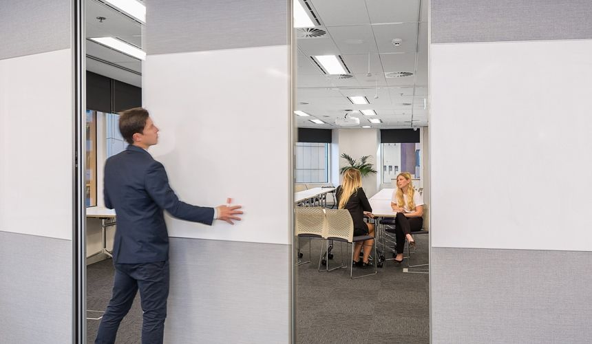 boardrooms-image-04