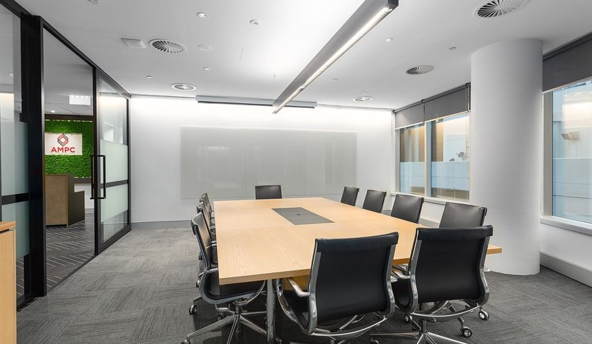 boardrooms-image-07