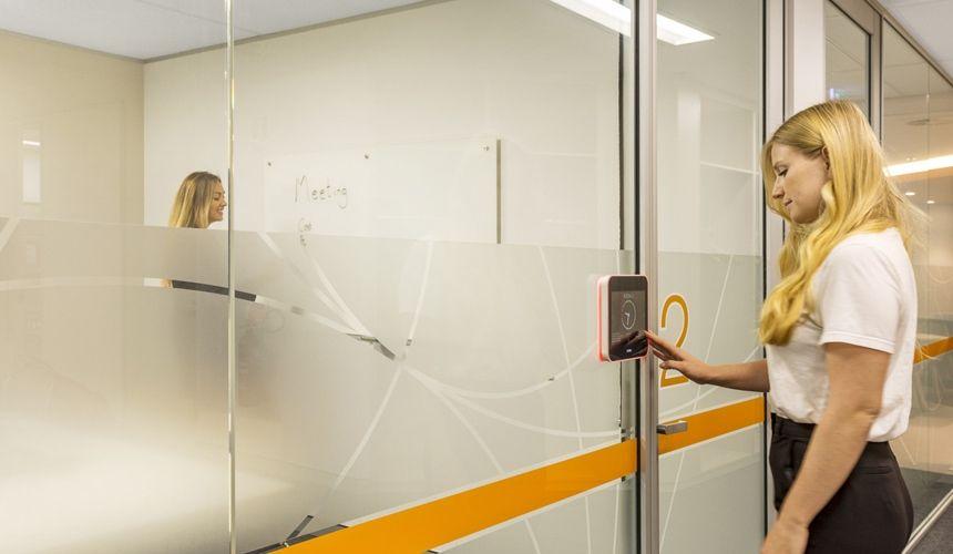 meeting-spaces-image-05
