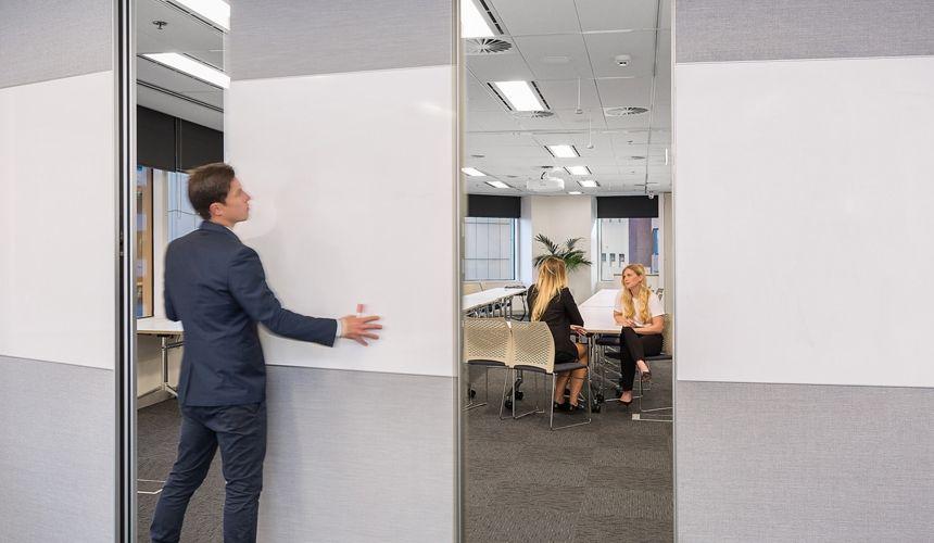 meeting-spaces-image-06