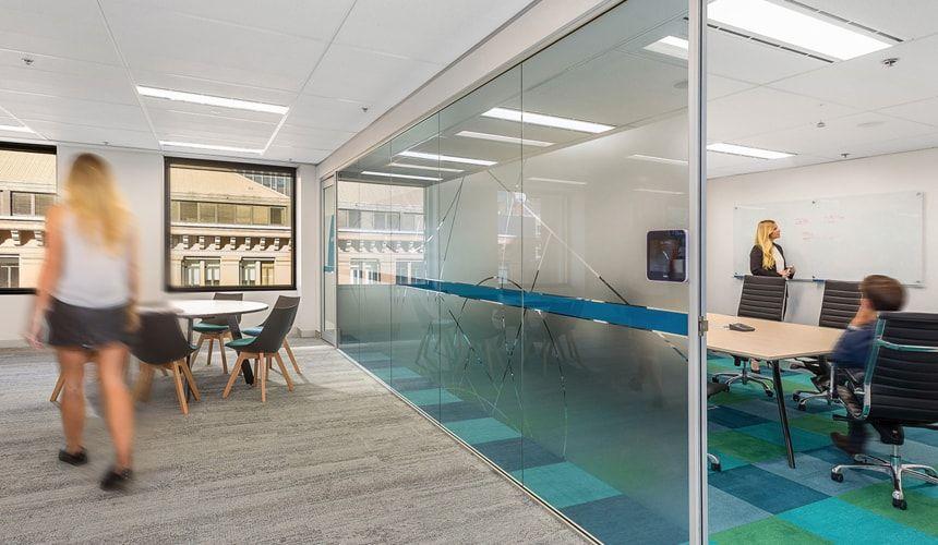meeting-spaces-image-10