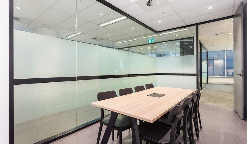 meeting-spaces-image-11