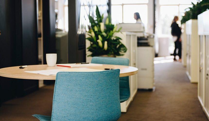 meeting-spaces-image-13