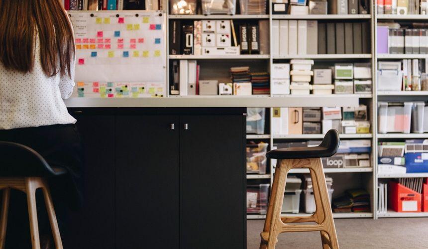 meeting-spaces-image-14