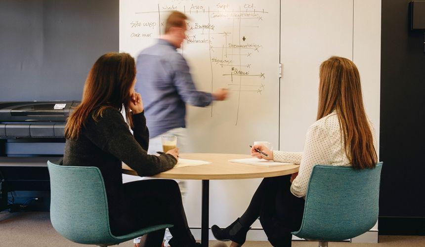 meeting-spaces-image-15