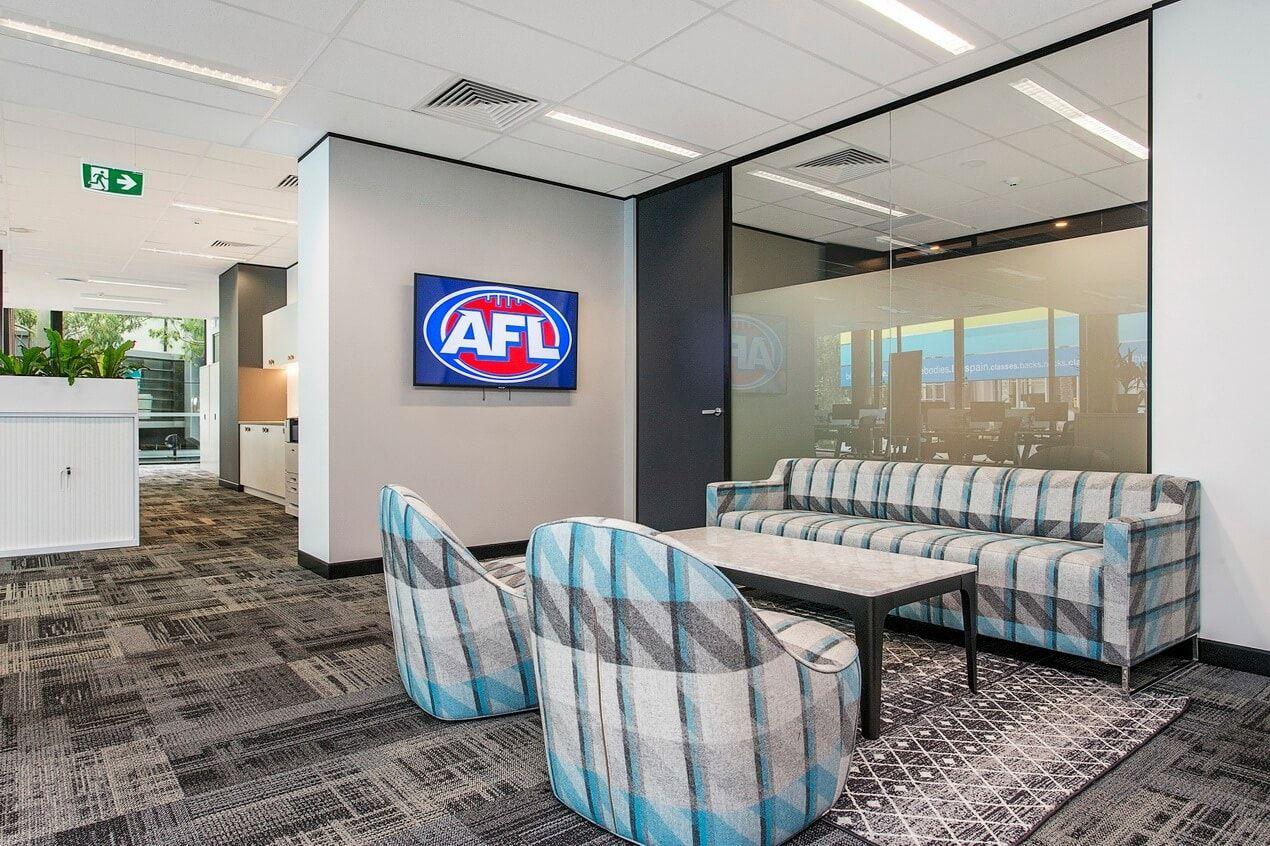 AFL_10