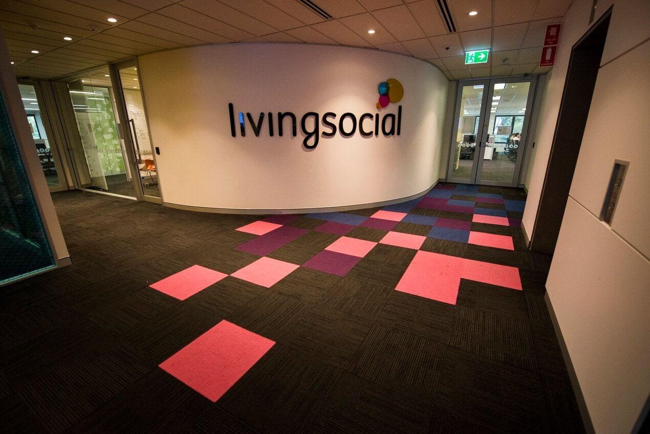 Living-Social_04
