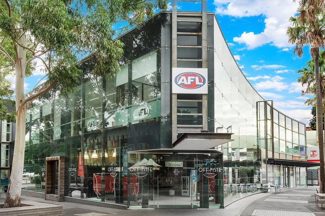 AFL_11