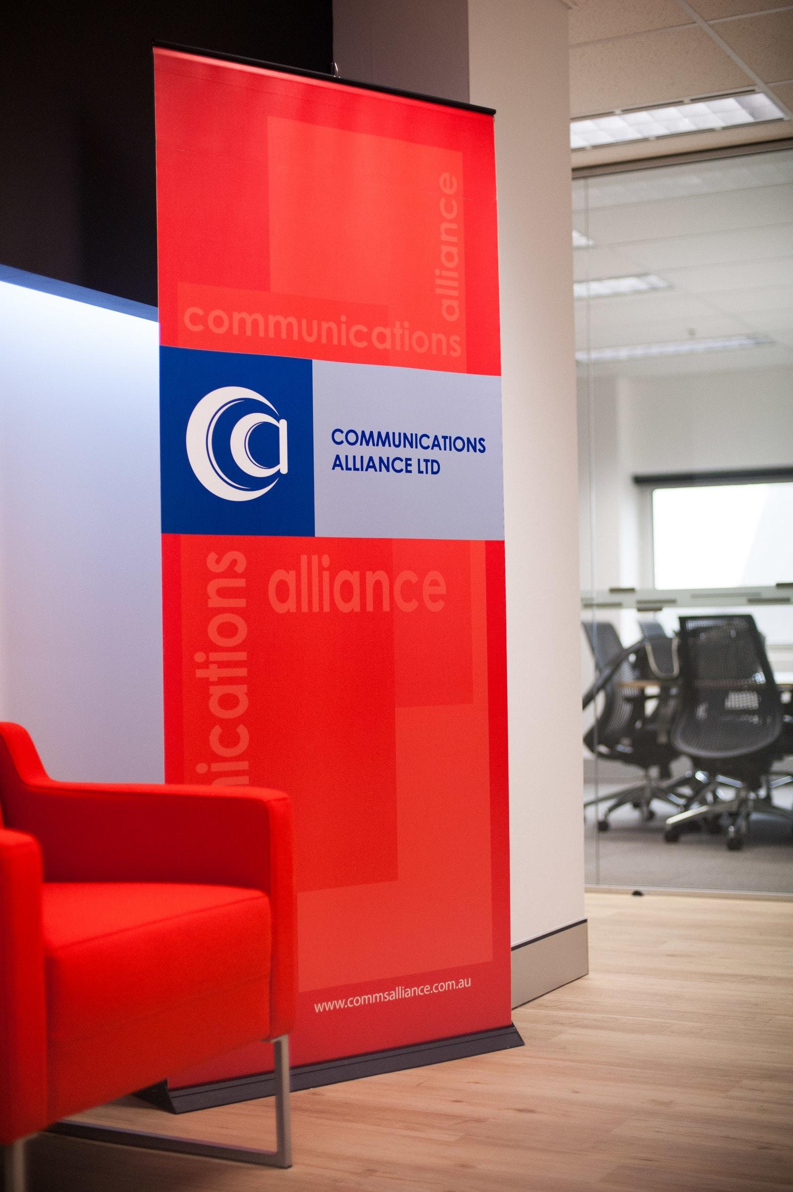 phg-comm-alliance-7-min