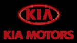 Kia_motors_logo