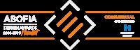 asofia_badge