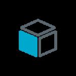 icon-management-construction