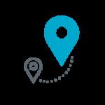 icon-site-advocacy