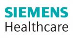 phg-clients-siemens